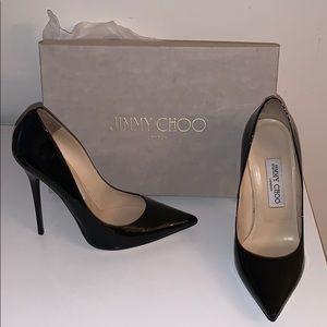 Jimmy Choo - Anouk